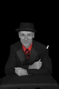 Celebrity Comedy Brisbane Magician , Sydney, Australia