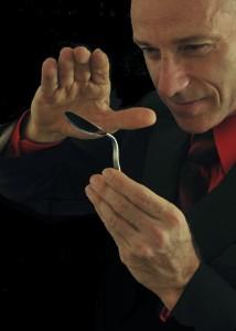 Glen Rhodes, Queensland Magician, Mentalist and Mind Reader, Corporate magician Brisbane, Gold Coast, Sydney